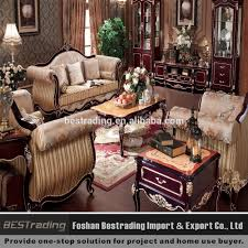Wooden Sofa Sets For Living Room Simple Wooden Sofa Set Design Simple Wooden Sofa Set Design