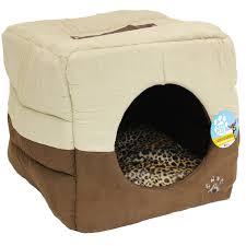 Are Igloo Dog Houses Warm Me U0026 My Luxury Super Soft Cat Dog Igloo Box Pet Bed Warm House