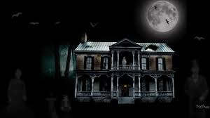 halloween desktop wallpaper scary background music halloween themed youtube hd wallpapers