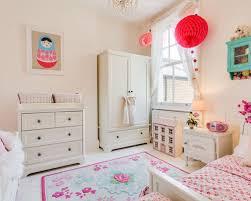 Bedroom Sets For Teen Girls Teen Bedroom Furniture Houzz