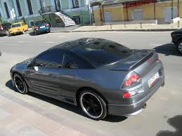 2000 mitsubishi eclipse jdm over the years it has been no