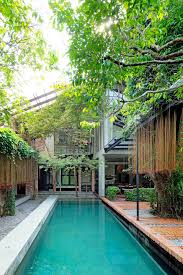 modern thai home inspiration 14 loversiq