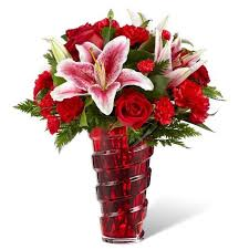 georgetown flowers georgetown flowers gifts home