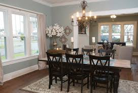 living room open dining room design ideas appealing kitchen