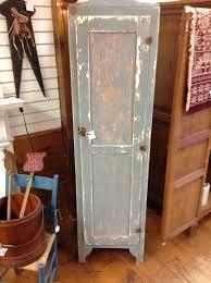Unfinished Oak Kitchen Cabinets Oak Kitchen Pantry Amish Pantry Cabinet Oak Cherry Amish Custom
