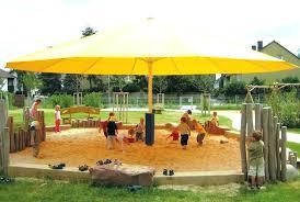 Big Patio Umbrella Commercial Outdoor Umbrella Lovely Patio Umbrella And