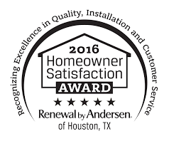 Patio Homes In Houston Tx For Sale Replacement Windows In Houston Tx Renewal By Andersen