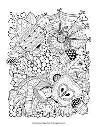 232 best color it images on pinterest coloring books mandalas