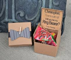 ring pop boxes 1440 best lot of dingens images on stuff