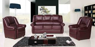 Leather Sofas Online Three Piece Furniture Suites Getpaidforphotos Com
