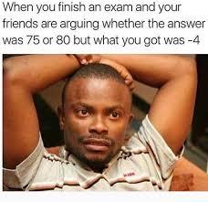 Hilarious College Memes - goodfellas kinda lady lol dead pinterest memes funny