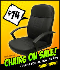 desk chairs on sale office furniture chair cheap office chairs discount chairs and