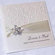 wedding invitations glasgow 480 480 thumb 1183977 stationery luxury weddi 20150623012548837 jpg