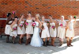 summer outdoor wedding dresses weddingcafeny com wedding dress