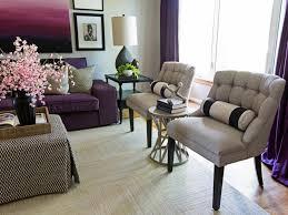 Hgtv Livingrooms by Lime Green Purple Living Room Ideas Sneiracom Green Purple Living