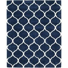 Navy Blue Area Rug 8x10 Navy Blue Area Rugs Way Navy Area Rug Navy Blue Area Rugs 8