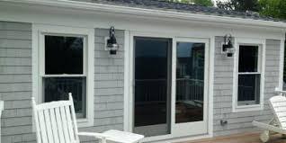 cape cod garage plans saveemaildetached 2 car garage plans detached with loft venidami us