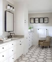 galley bathroom designs collection galley bathroom designs pictures home interior and