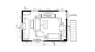 living room layout design plan of living room with dimensions thecreativescientist com