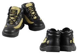 waterproof motorcycle shoes sugar online shop rakuten global market baby timberland
