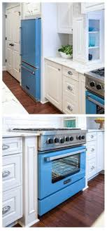 painted kitchen cabinets ideas colors kitchen wall paint colors light gray kitchen brown kitchen cabinets