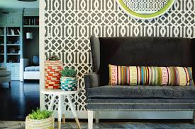 Anthropologie Area Rugs Fabulous Settees Decorating Ideas For Entry Contemporary Design