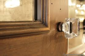 Pressure Switch For Cabinet Door Village Home Stores Village Home Stores