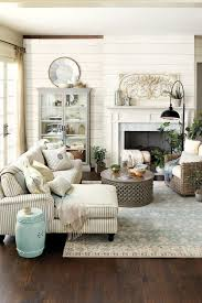 home interior ideas living room 35 rustic farmhouse living room design and decor ideas for your
