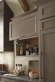top hinge kitchen cabinets vertical lift cabinet door hinge decora cabinetry