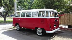 vw camper van for sale for sale vw t2 camper van 1989 in chile drive the americas