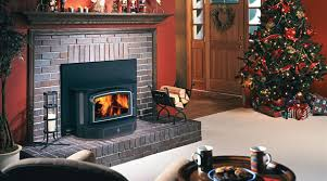 Insert For Wood Burning Fireplace by Regency I2400 Specs U0026 Features High U0027s Chimney