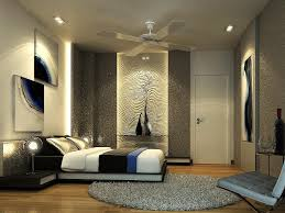 Modern Bedroom Lighting Modern Bedroom Lights Spectacular Ceiling Light In Luxury