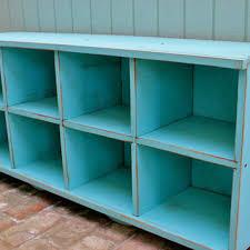 shop shoe storage benches on wanelo