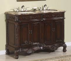 42 Inch Double Vanity 190 Best Ica Furniture Products Images On Pinterest Bath