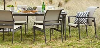 Images Of Outdoor Furniture by Explore Our Outdoor Furniture Grand Home Furnishings