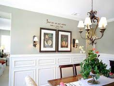 Dining Room Sets  Piece Design Ideas  Pinterest - Dining room wall decorations