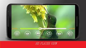mp4 hd flv player apk mp4 hd player 1 3 apk for pc free android