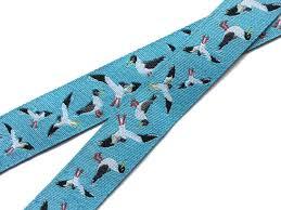woven ribbon trimmings ribbons