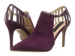 womens boots dillards steve madden flats leopard steven amya plum suede womens shoes
