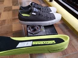 Jual Sepatu Converse Varvatos koleksi harga sepatu all varvatos mei 2018 lengkap