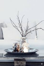 Decoration For Christmas Room by Best 25 Christmas Room Decorations Ideas On Pinterest Christmas