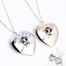 Personalized Photo Locket Necklace Popular Gold Picture Locket Necklace Buy Cheap Gold Picture Locket