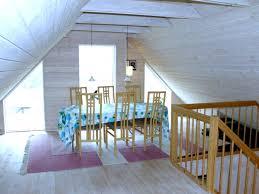 wohnideen schlafzimmer dach schrg wohndesign 2017 interessant attraktive dekoration 13 qm zimmer