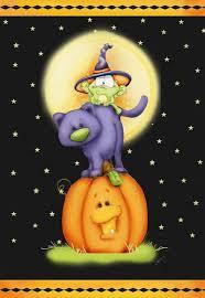 310 best hallowen images on pinterest drawings halloween