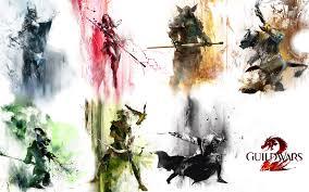 guild wars factions 2 wallpapers guild wars 2 wallpaper qige87 com