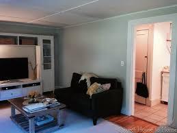 House To Home Interiors 100 House To Home Interiors 15 Charming Bathroom Designs