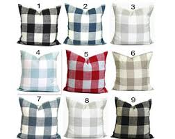 decorative pillow covers throw pillow covers by elemenopillows