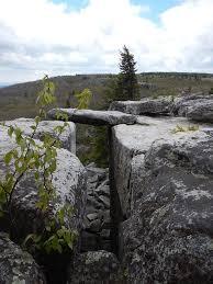 West Virginia benefits of traveling images The 25 best west va ideas west virginia west jpg