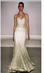 priscilla of boston priscilla of boston wedding dresses for sale preowned wedding