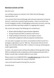 resume cover letter service customer service cover letter samples resume genius client resume and cover letter service cover letter for client services